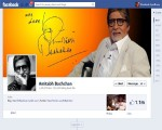 amitabh-bachchan-joins-facebook