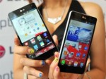 lg-launches-optimus-G