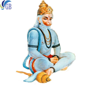 Sri-Hanuman-Chalisa-in-Hindi